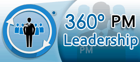 360 PM Leadership