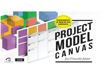 Project-Model-Canvas