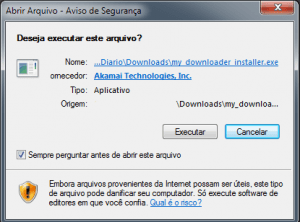 instalacao-microsoft-project-2013
