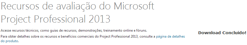 download-concluido-microsoft-project-2013