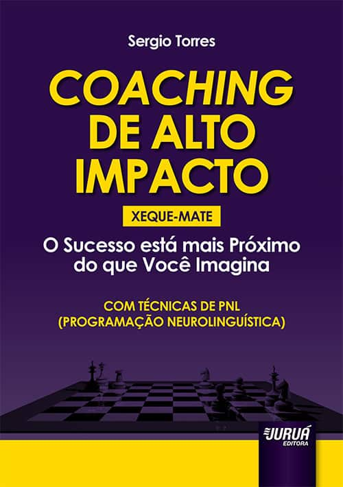 ebook-inteligencia-emocional