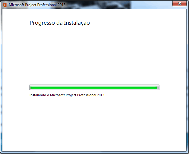 instalacao-project-2013