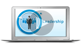 360º PM Leadership