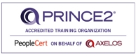 Exin PRINCE2 Training Organization