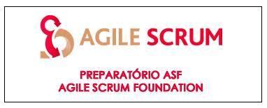 Exin Agile Scrum Foundation Training Organization